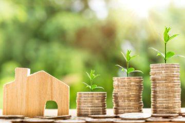 как экономить семейный бюджет
